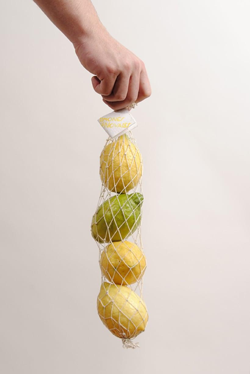 Limones de Novales 6