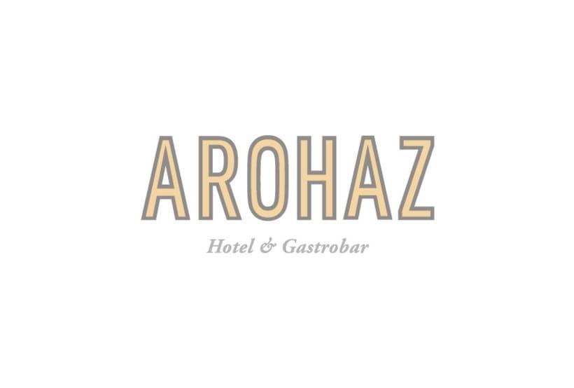 Arohaz 2