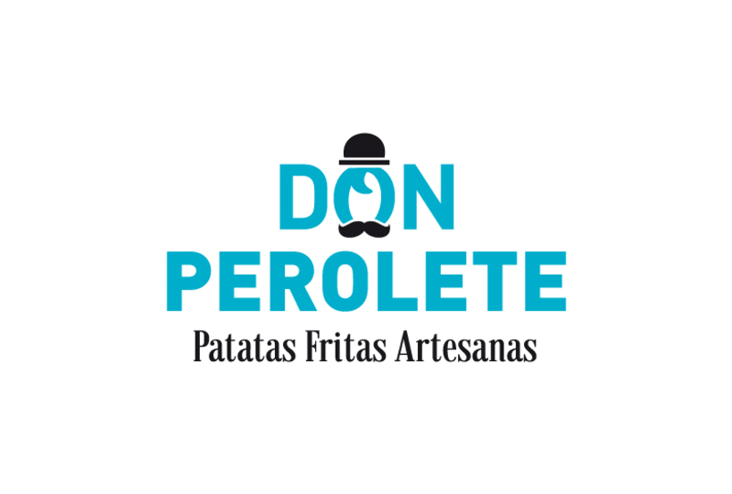 Don Perolete 3