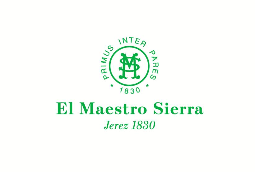 El Maestro Sierra 1