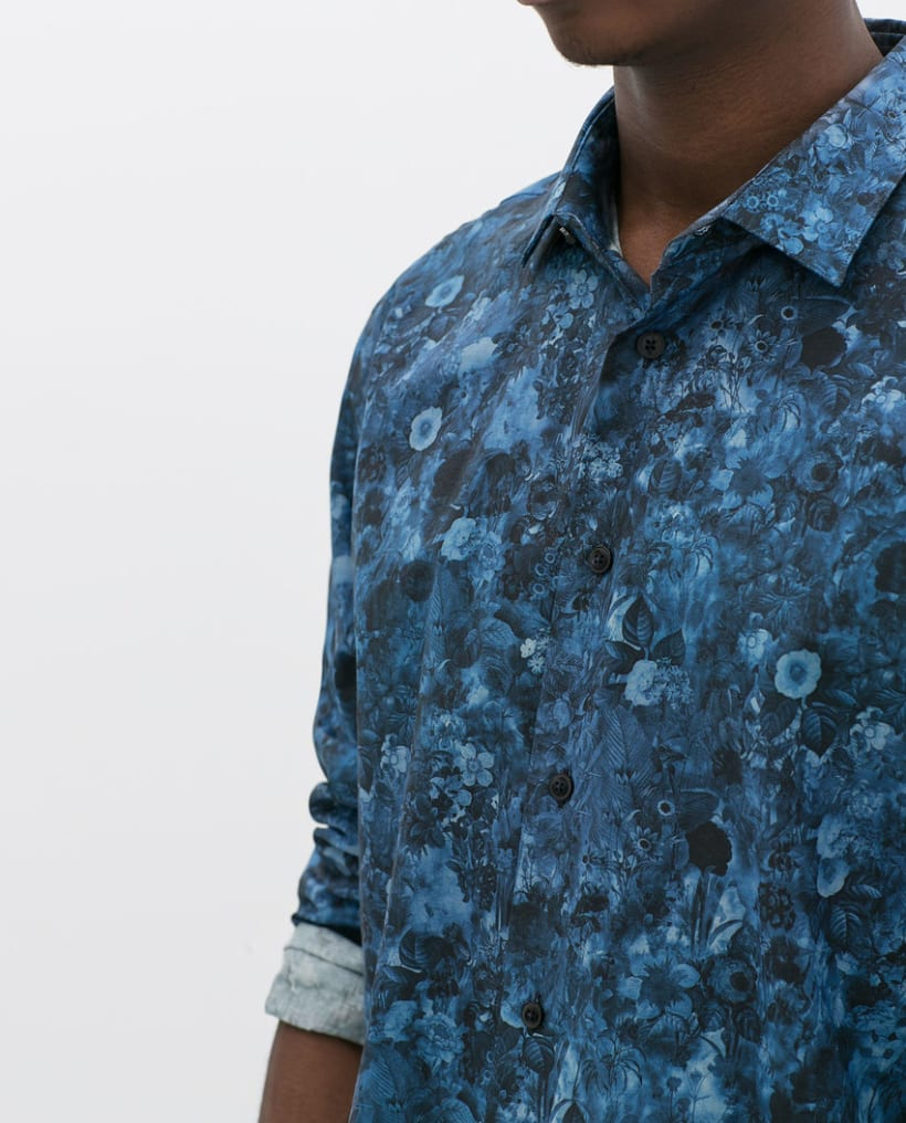 ATHENEA. Estampación textil. 6