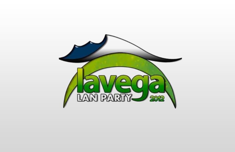 La Vega LAN Party -1