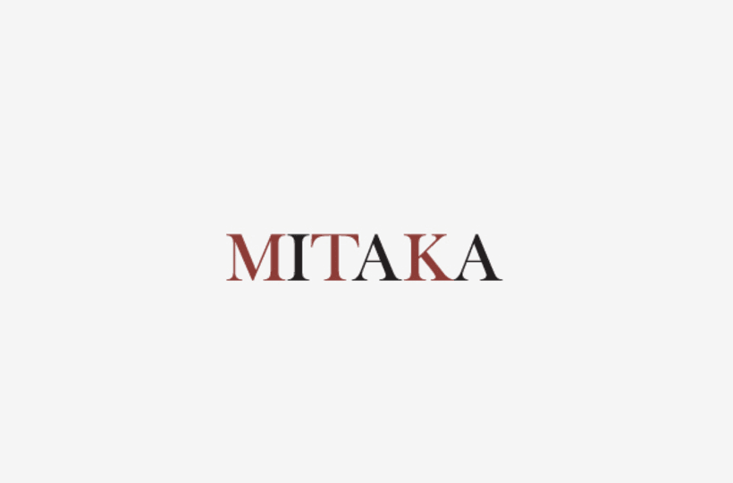 Mitaka Japanese Restaurant  0