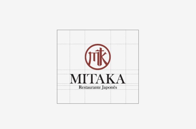 Mitaka Japanese Restaurant  6