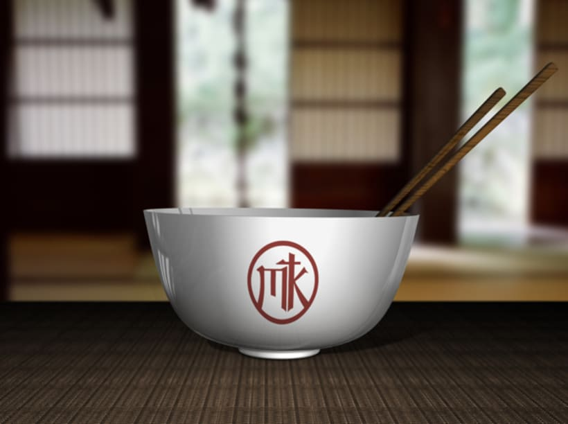 Mitaka Japanese Restaurant  8