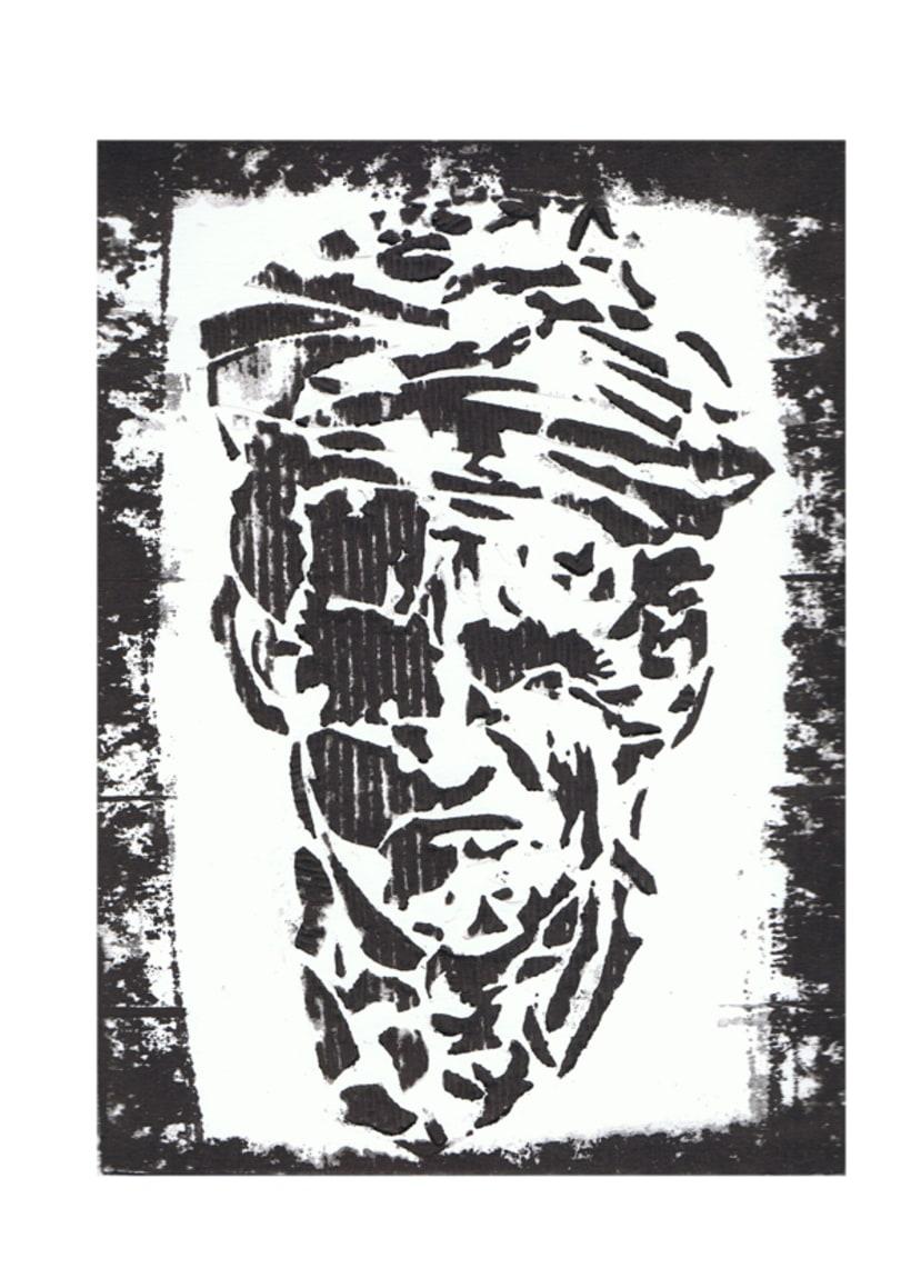 Printing Techniques  8