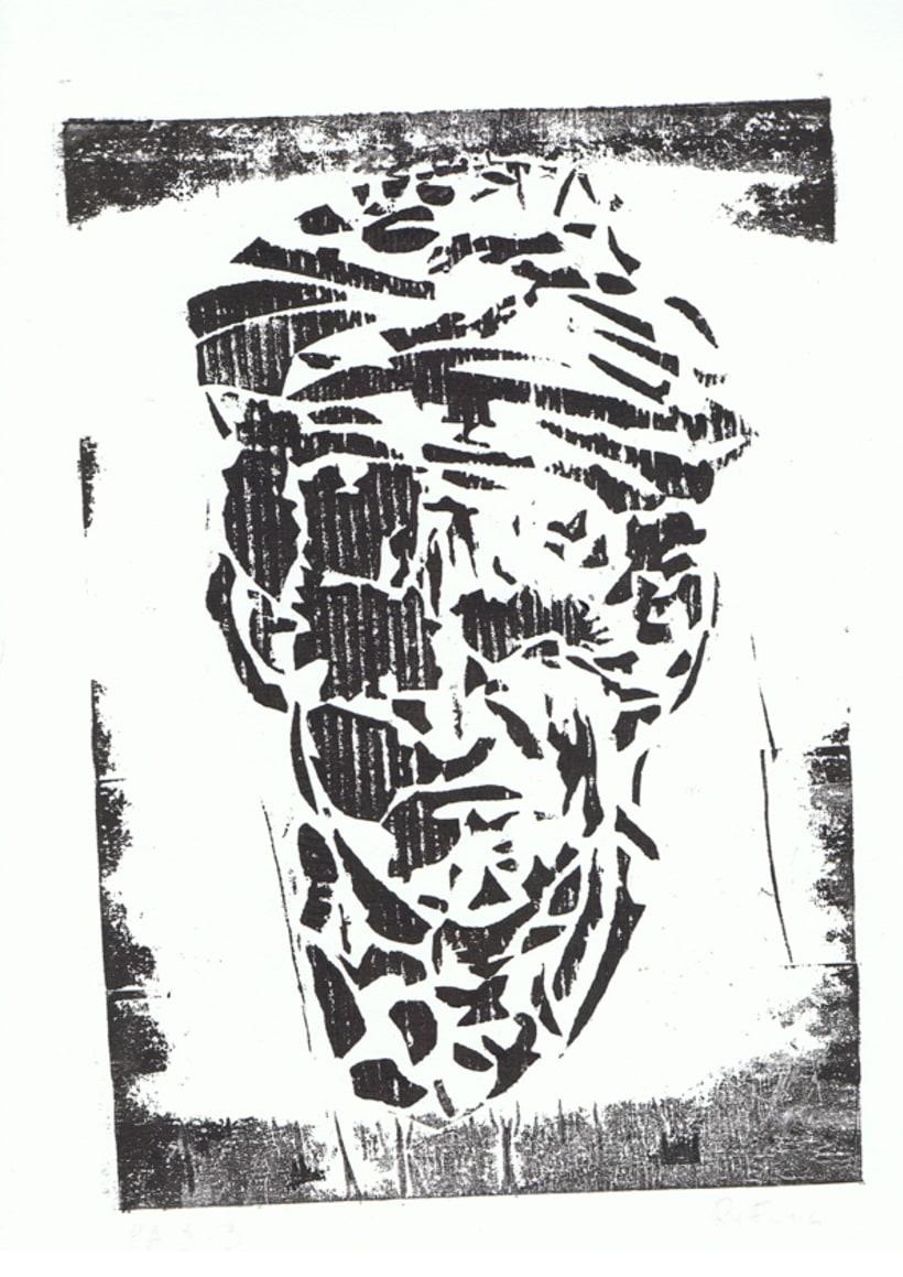 Printing Techniques  14