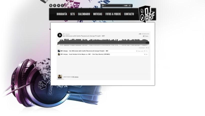 DJ Blai Roca Font 4