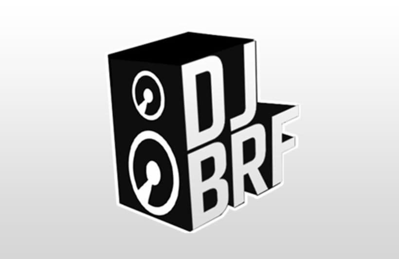 DJ Blai Roca Font 9