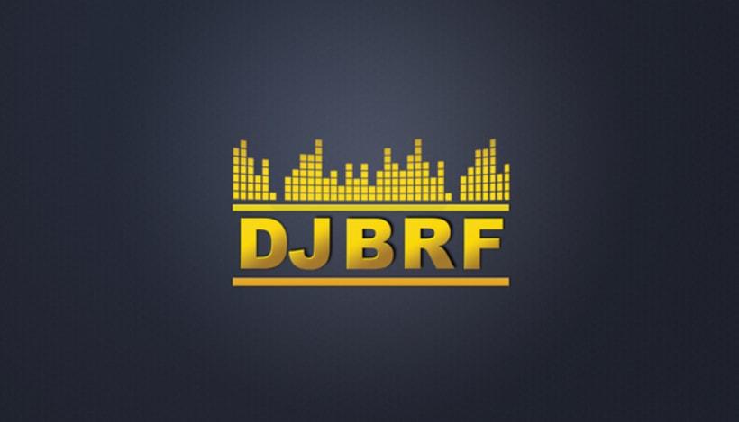 DJ Blai Roca Font 10