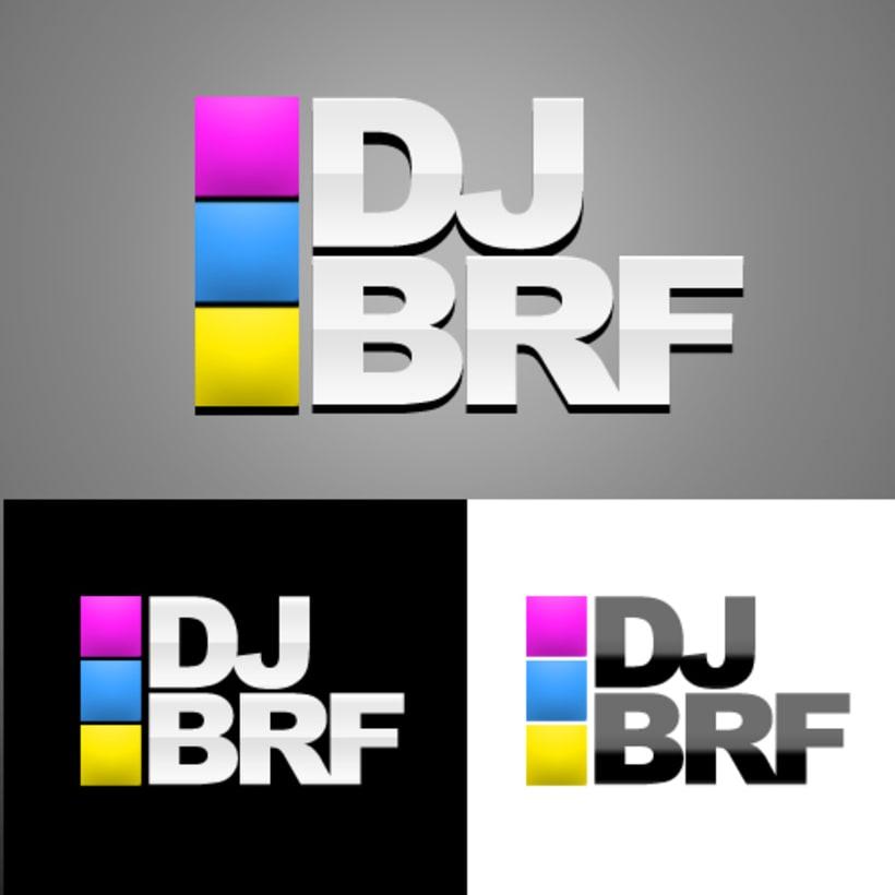 DJ Blai Roca Font 11