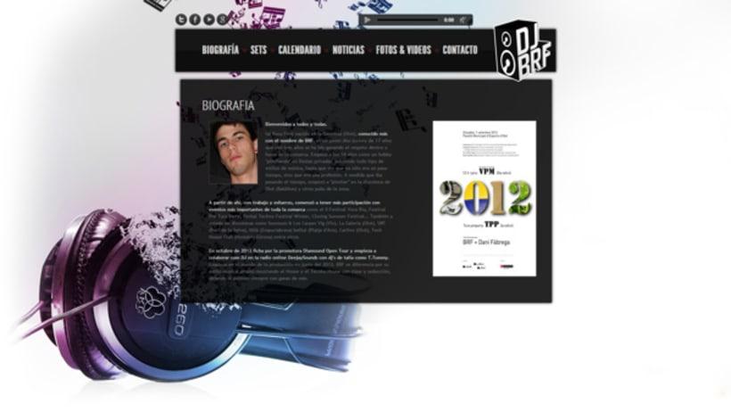 DJ Blai Roca Font 13