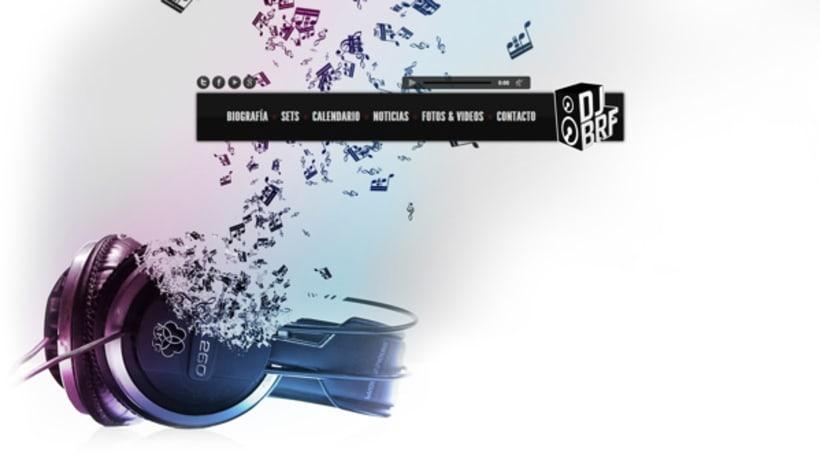 DJ Blai Roca Font 14