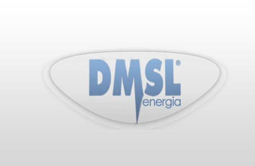 DMSL Energía S.L -1