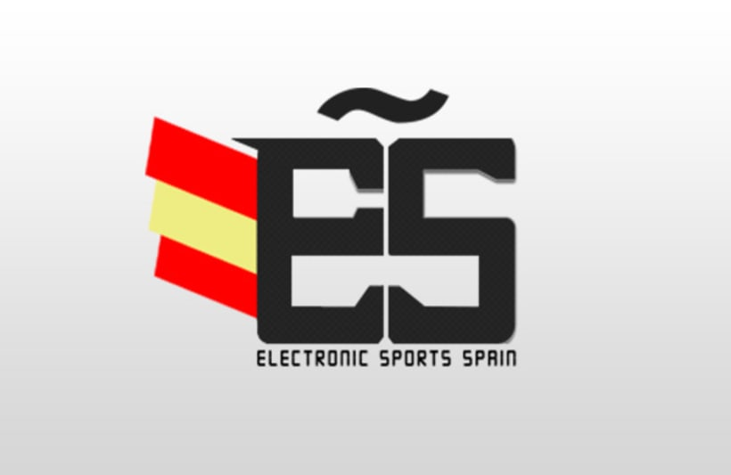 Electronic Sports Spain 6