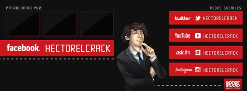 Hector el Crack -1
