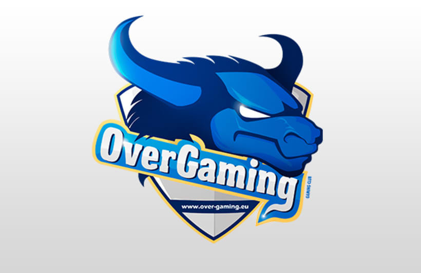 Over Gaming Club -1