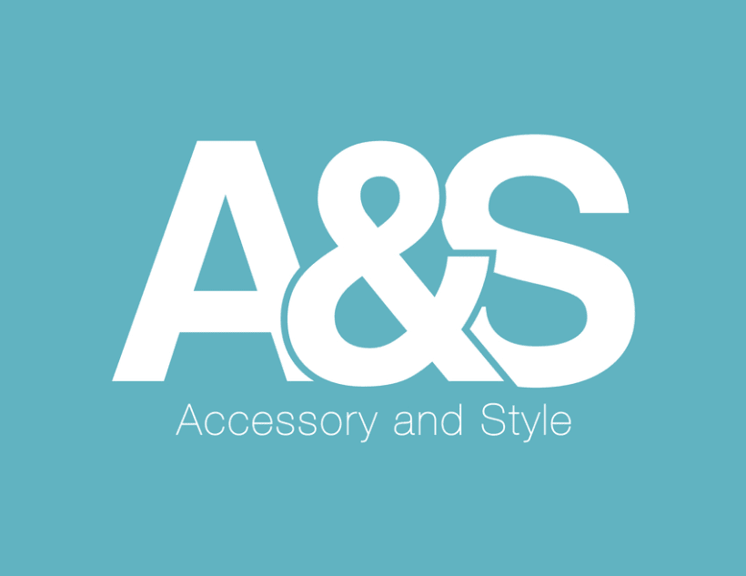 A&S Accessory and Style 0