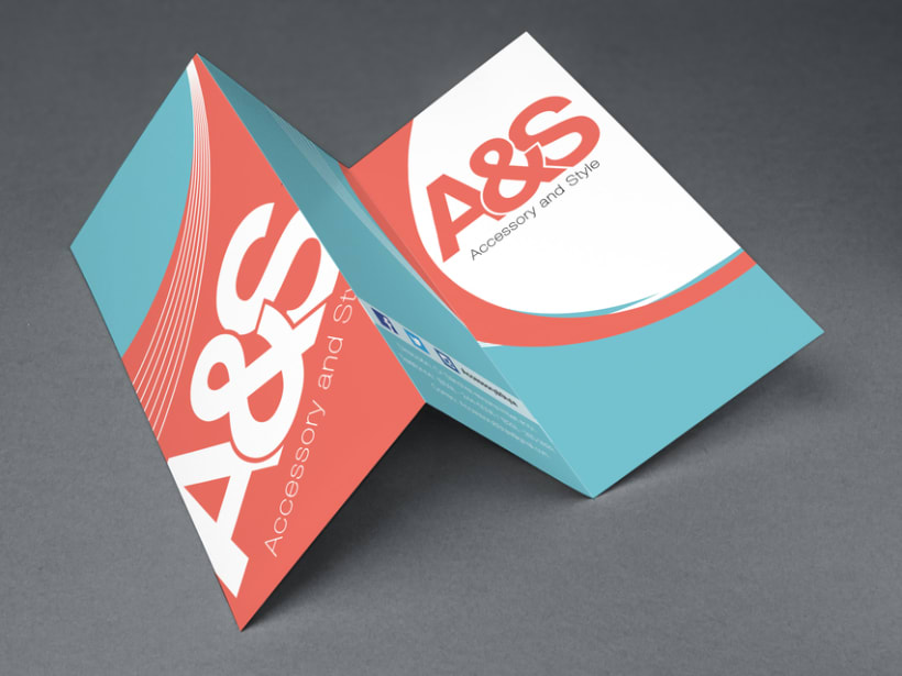 A&S Accessory and Style 1