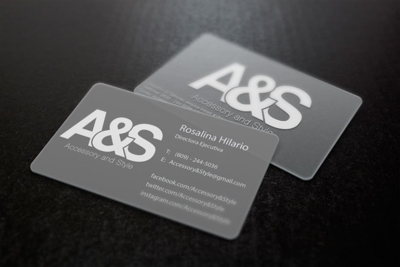 A&S Accessory and Style 4