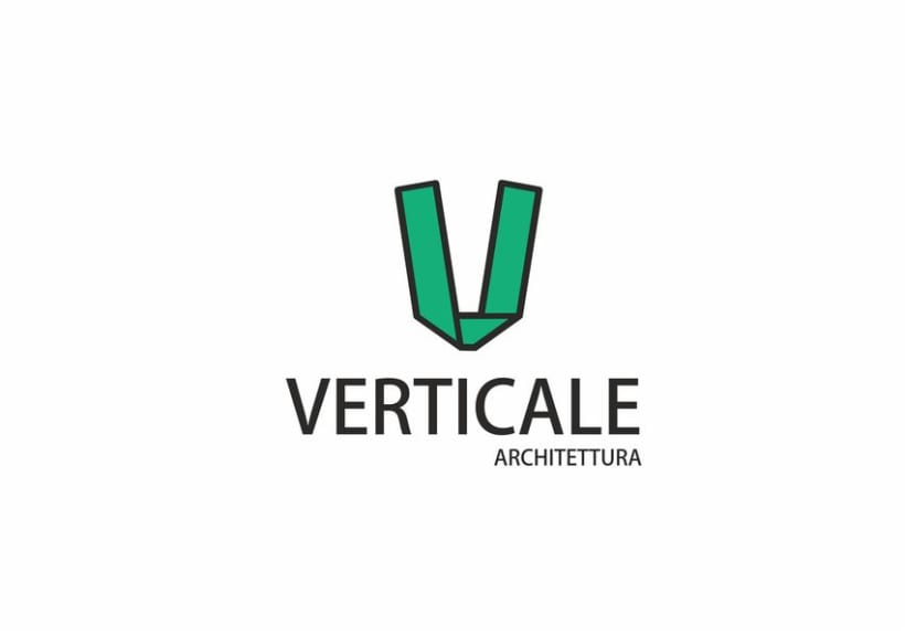 VERTICALE -1
