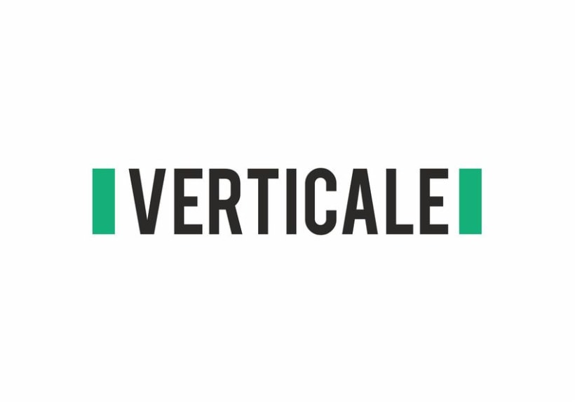 VERTICALE 1