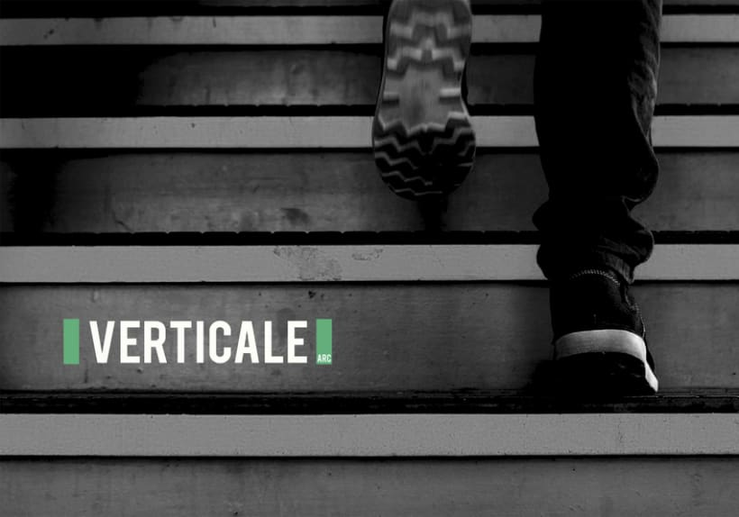 VERTICALE 4