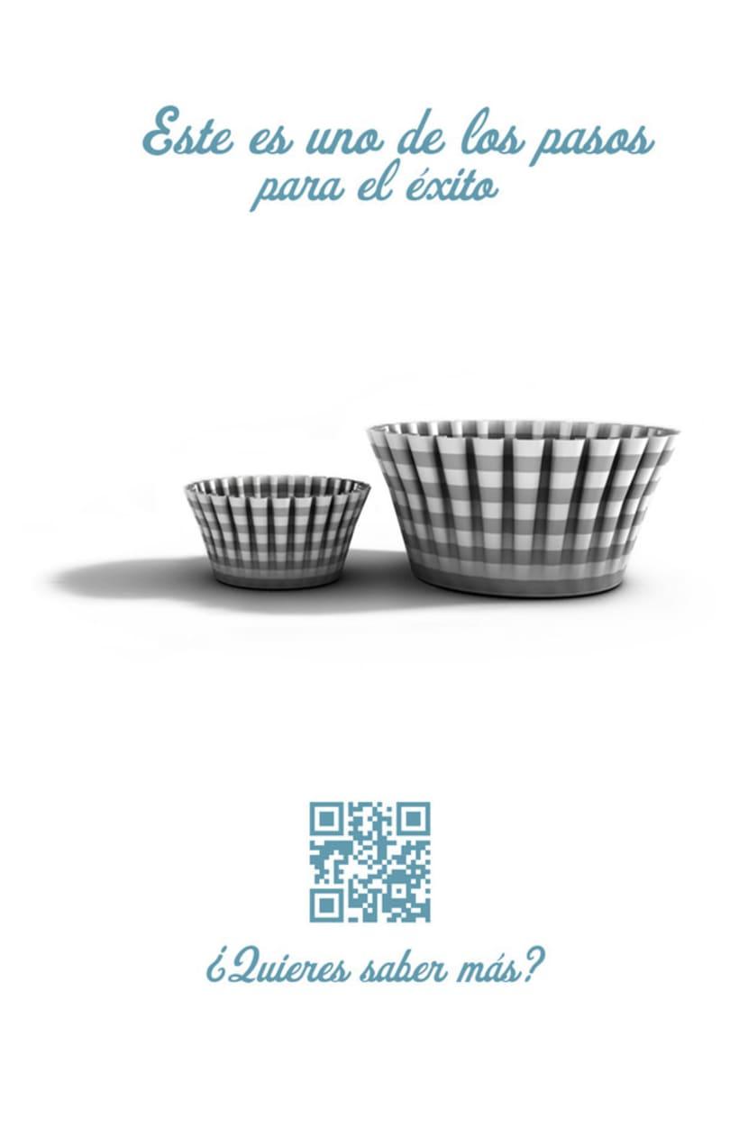 Webtelería 3D, memoria, proyecto fin. -1