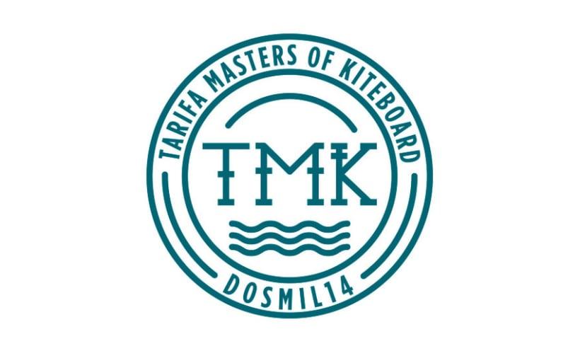 Tarifa Masters of Kyte -1
