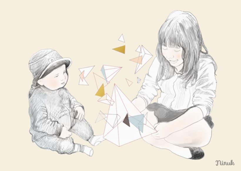 Infancia 3