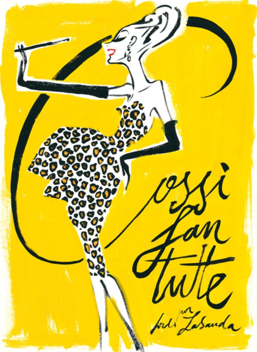 Cossí Fan Tutte 1