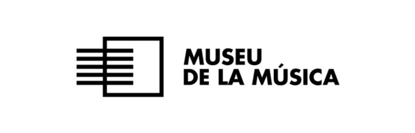 Museu de la música 2