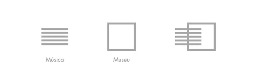 Museu de la música 5