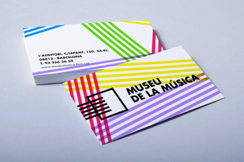 Museu de la música 20
