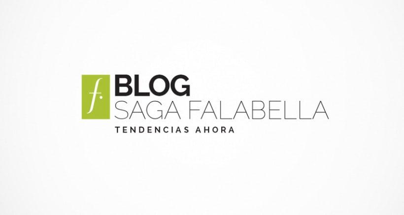 Nuevo logo Blog Saga Falabella -1
