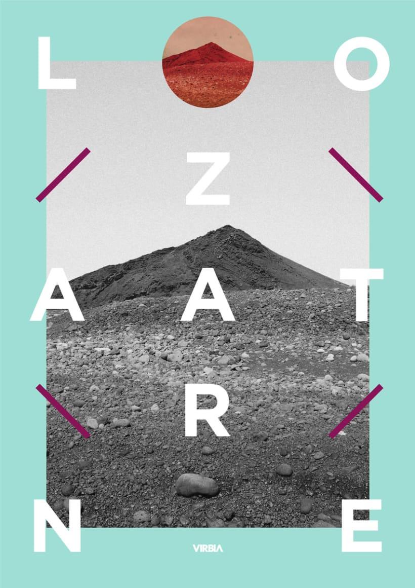 Lanzarote 4