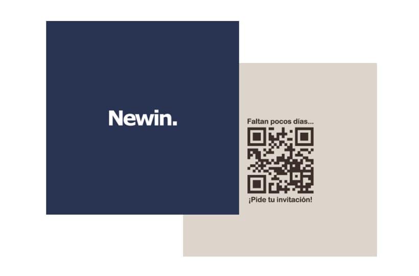 Imagen corporativa, diseño web y diseño de app 4