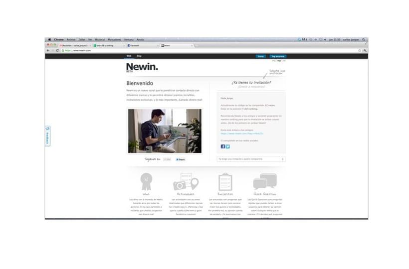 Imagen corporativa, diseño web y diseño de app 5