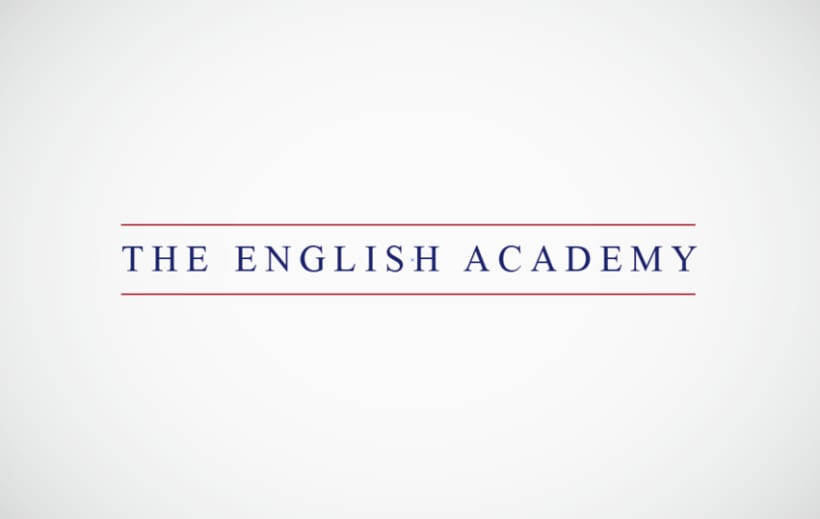 The English Academy 0
