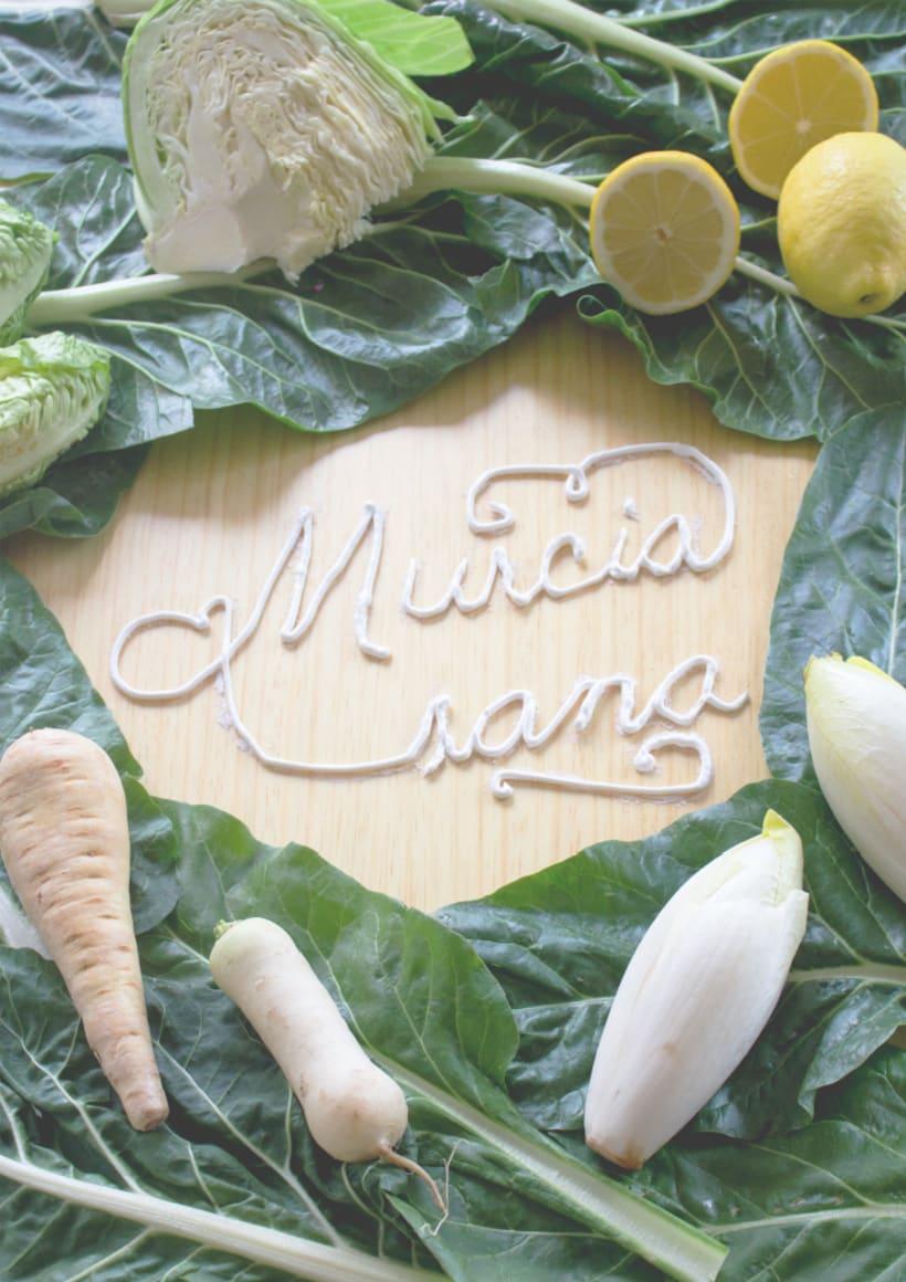 Murcia Sana 3