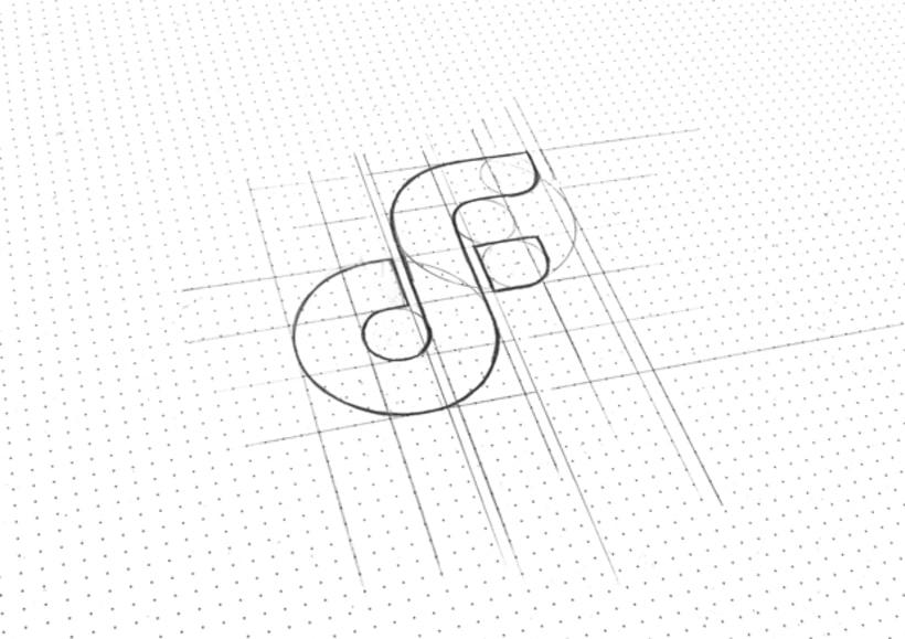 Fancy Design | Brand Identity 1