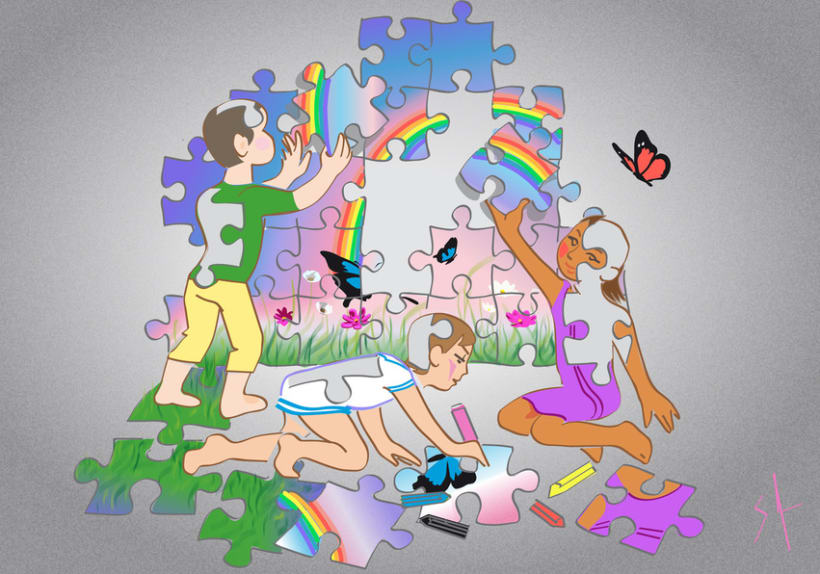 ilustraciones varias 4