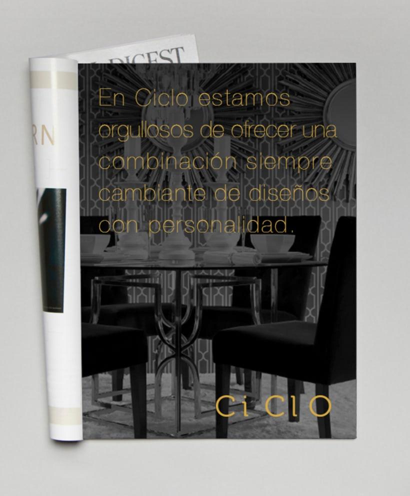 Ci Cl O 1