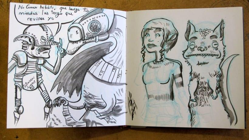 Mis Cuadernos 29