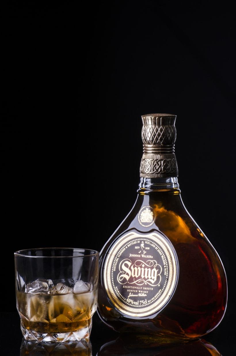 Swing -1