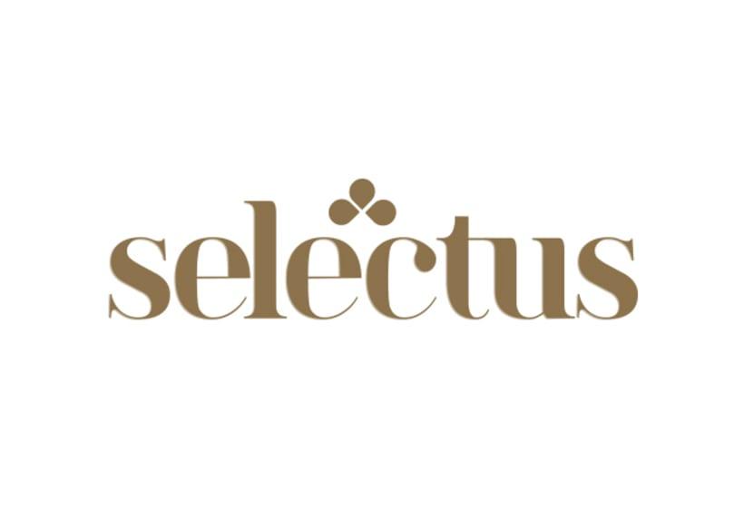 Selectus 1