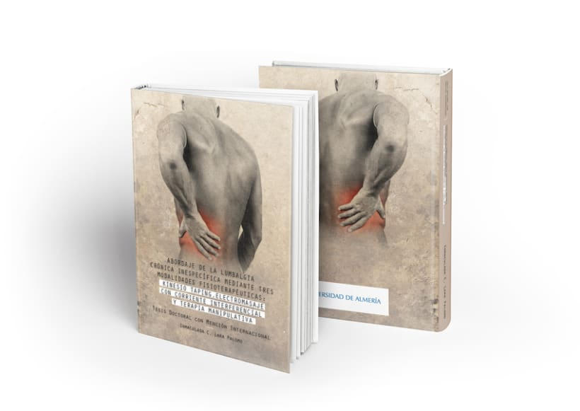cubierta Tesis doctoral -1