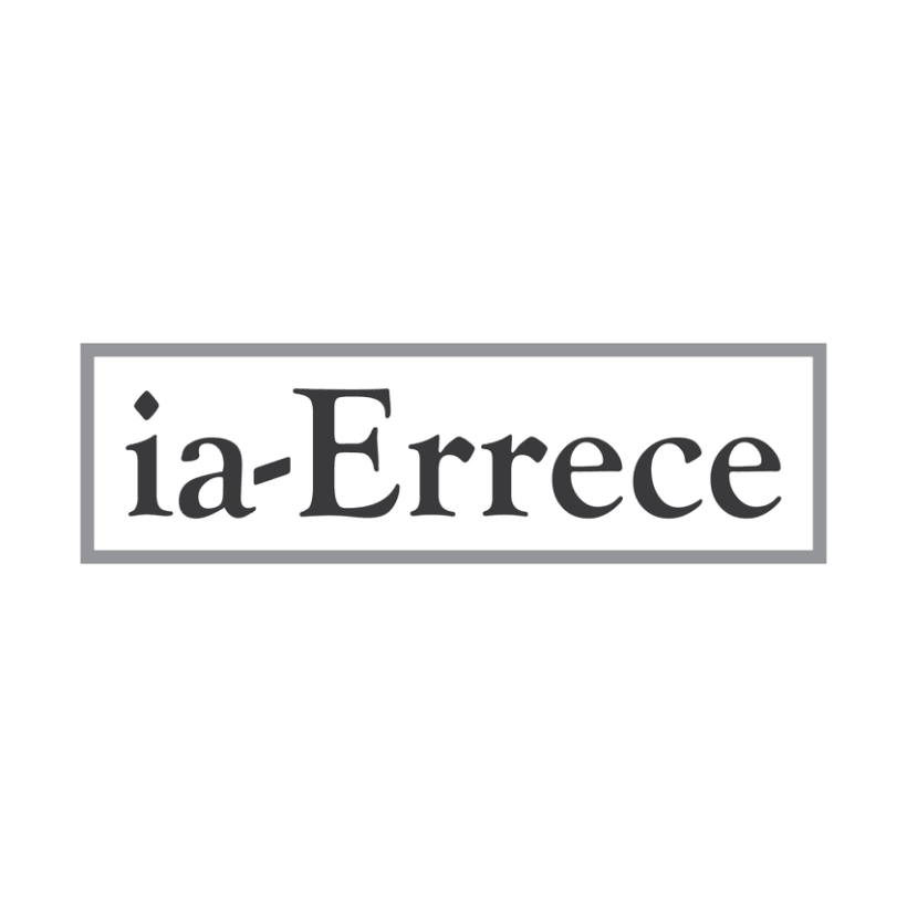 Logo ia-Errece 7