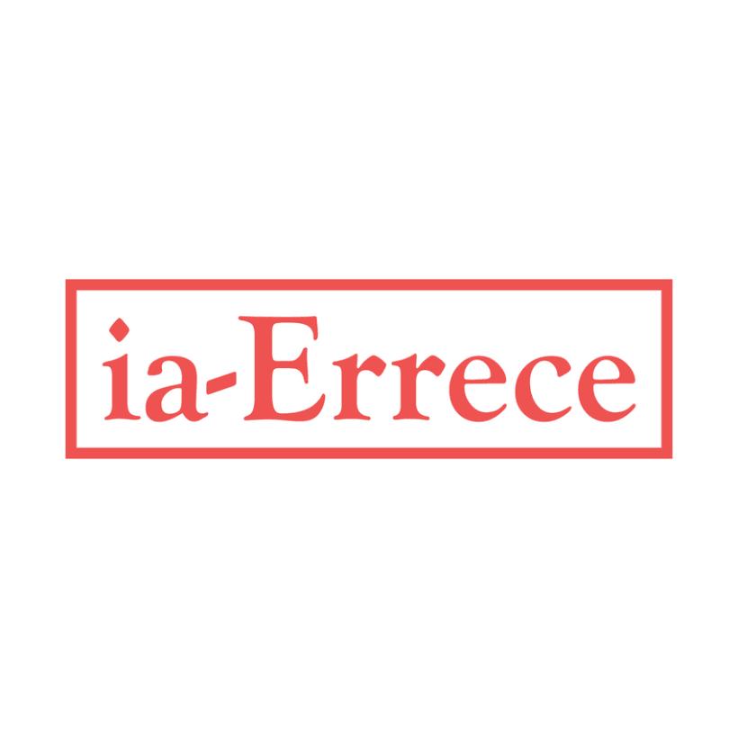 Logo ia-Errece 0