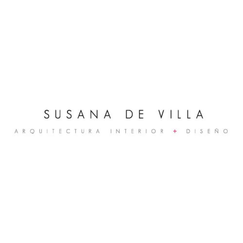 Susana de Villa 0